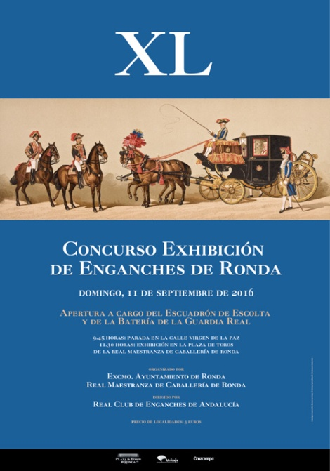 enganches16