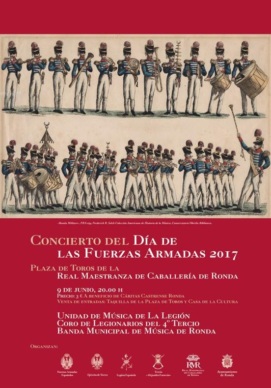 cartel_fuerzas_armadas_2017