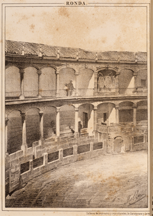 plaza_museo_historia_02.png